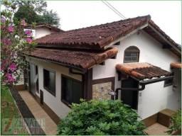 Casa para Venda em Angra dos Reis, Itanema (Cunhambebe), 2 dormitórios, 1 suíte, 1 banheir