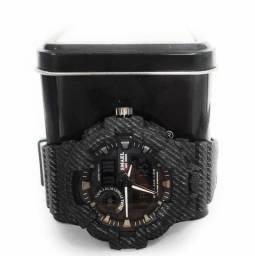 Relógio, Relógio Masculino Relógio Smael