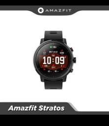 Título do anúncio: Amazfit stratos 2