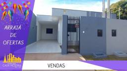 Jardim Novo Independência - Sarandi | 2 Quartos - 210 Mil