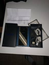 Samsung galaxy note 8 64gb sem entrega
