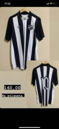 Título do anúncio: Camisa do Ceará