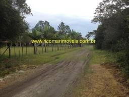 Título do anúncio: Terreno a venda Bairro Chácara Lucel em Itanhaém
