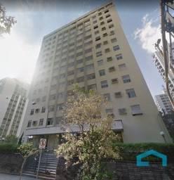 Título do anúncio: SãO PAULO - Padrão - Higienópolis