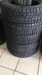 Título do anúncio: Pneu pneus! Promoção! Pneu baratinho na AG