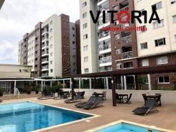 Título do anúncio: Apartamento à venda com 5 dormitórios em Fanny, Curitiba cod:VIT3310