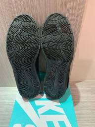 Nike Stefan Janoski Hyperfeel Black