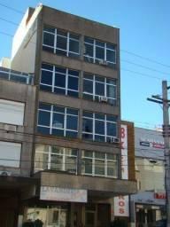 Escritório à venda em Auxiliadora, Porto alegre cod:9918848