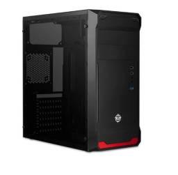 Ryzen 5 2400G, 8GB ddr4, SSD 120GB