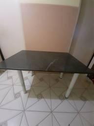 Pedra de mármore pra mesa