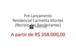 Título do anúncio: Apartamento à venda com 3 dormitórios cod:R31232