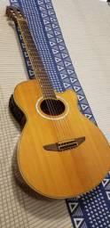 Violão Elétrico Tagima Acoustic Vegas