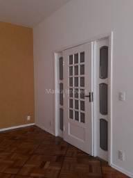 Apartamento 3 Quartos - Centro