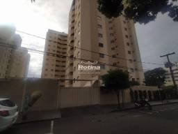Apartamento para aluguel, 3 quartos, 1 suíte, 1 vaga, Presidente Roosevelt - Uberlândia/MG
