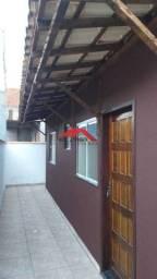 Lj@ - Oportunidade Imperdível Linda Casa de 2 Quartos - São Pedro da Aldeia RJ<br>