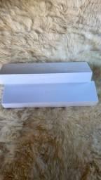 Apple série 6 44mm