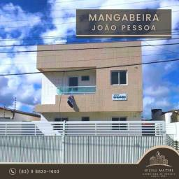 Promoção em Mangabeira