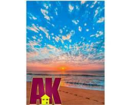 A/k'// Esse Luxo Na Praia-!!