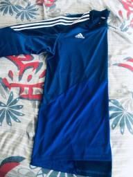 Camisa de goleiro Adidas GG