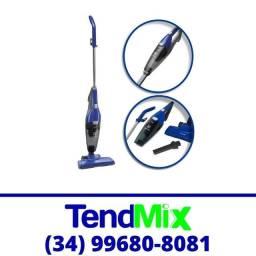 Título do anúncio: Aspirador de Pó Electrolux Vertical 110v 600w