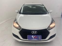 Título do anúncio: Hyundai Hb20 1.0 Comfort 2019 com apenas 30 mil rodado