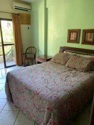 Alugo apartamento Barbosa Lima