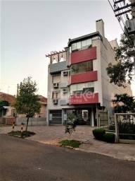 Apartamento para alugar com 2 dormitórios em Higienopolis, Porto alegre cod:21332