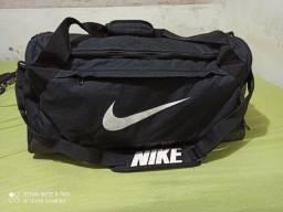 Bolsa da Nike