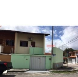 Alugo Duplex no Edson Queiroz .