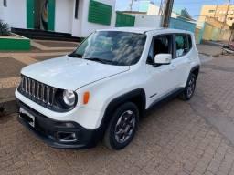 Jeep renegade Sport 1.8 Aut