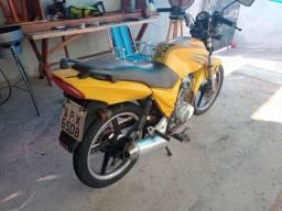 Título do anúncio: Dafra speed 150 cc