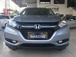 Honda Hrv Exl 2017/2018