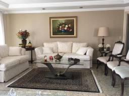 Linda casa com 2 quartos, Anchieta - GFD7481