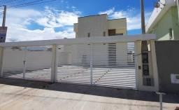 Título do anúncio: Casa à venda com 2 dormitórios em Parque d aville, Peruíbe cod:160010