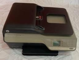 Impressora Hp Deskjet Ink Advantage 4625 - Com Defeito