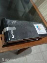 scanMate, scanner, i940 Kodak, R$300