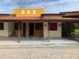 Casa com 3 dormitórios à venda, 85 m² por R$ 220.000,00 - Mondubim - Fortaleza/CE