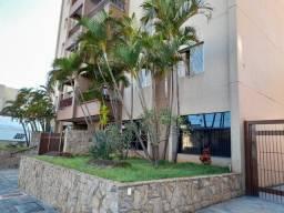 Oportunidade - Apartamento a venda/troco no Centro