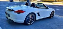 Porsche Boxter 2012  S 3.4 i6  310cv  em Inigualável estado,  Muito Impecável