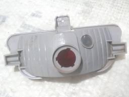 960 lanterna neblina para-choque Onix 2020 usada original.
