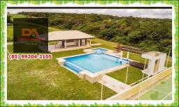 Lotes em Caponga-Cascavel &¨%$#