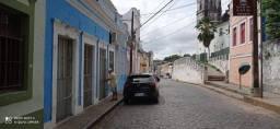 Casa em Olinda, Sítio Histórico, Ótima Rua