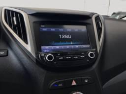 Título do anúncio: hb20s 1.6 comfort plus 2019  17.000 automático extraaaa