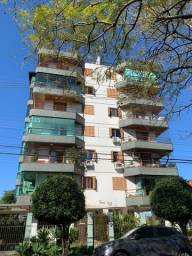 Título do anúncio: Apartamento para venda com 88 metros quadrados com 2 quartos em Jardim do Salso - Porto Al