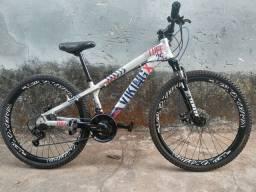 VikingX tuff25