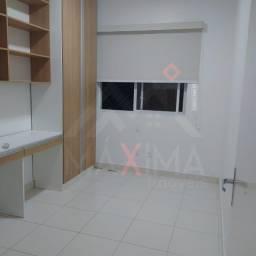 Título do anúncio: Apartamento 2 quartos Reserva das Praias Ponta Negra