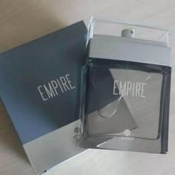 Empire Qualquer um 120