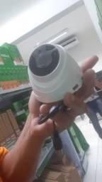 Título do anúncio: Cameras Intelbras