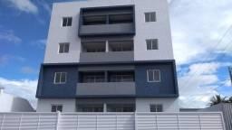 Excelente apartamento pronto para morar, na melhor área do Cristo, 178.000