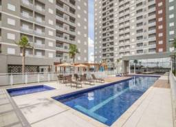 Título do anúncio: Apartamento Avalon ( Vendo ou Troco por Veículo ) Bauru